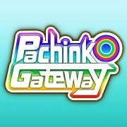 PachinkoGateway.jpg